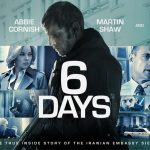 6 Days (15) Review