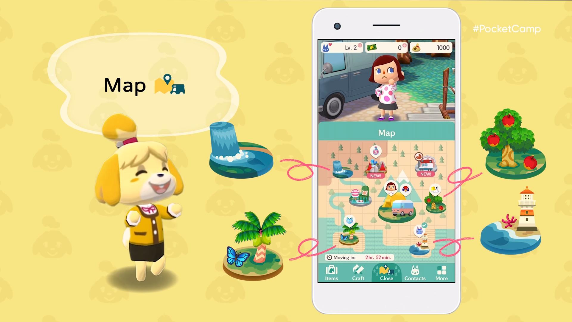 Image: Nintendo UK