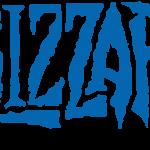 Activision-Blizzard Layoffs