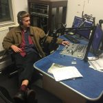 Newcastle Student Radio - The Music Shows