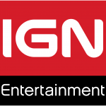 IGN Staff Stage Walkout Protest in Response to Sexual Harassment Claims Against Editor