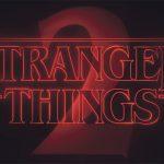 Review: Stranger Things Season 2