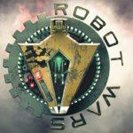 Robot Wars Review: Let the Fog of War Descend