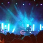 Gig Review: Scouting for Girls at The O2 Academy