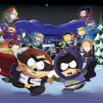 Review - South Park: The Fractured But Whole