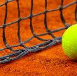 Women's tennis firsts top Lancaster