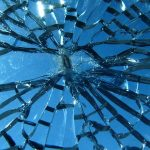 Hammer meets glass ceiling