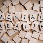 Mental Health: a crisis ongoing