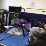 Newcastle Student Radio Set to Return to the SU