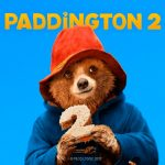 Paddington 2 (U) Review