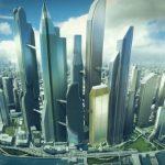 Future city: Toronto to test Google's utopian vision