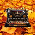 PoemBox: Aesthetics