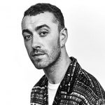 Review: Sam Smith's 'The Thrill Of It All'