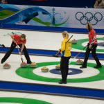 Preview: 2018 Winter Olympics