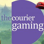 The Courier's Best Games of 2017