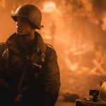 Gamers Hiring Professional CoD Players to Rank up their Accounts