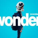 Wonder (PG) Review