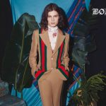 Album Review: Børns' 'Blue Madonna'