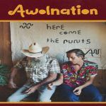 Album Review: AWOLNATION's 'Here Come The Runts'