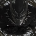 Black Panther: Its Monumental Musical Significance