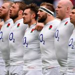 Six Nations: Time for a change?
