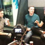 Newcastle Union Society TV turns 10!