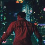 Review: Altered Carbon