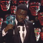 Your Face Looks Familiar: Daniel Kaluuya