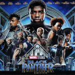 Black Panther (12A) Review