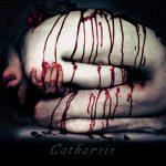Album Review: Machine Head's 'Catharsis'