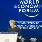 Davos Lights the Way for a New Global Era