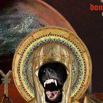 Album Review: DON BROCO's 'Technology'