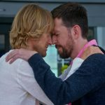 Father Figures (15) Review
