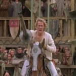 Golden Oldie: A Knight's Tale (2001)