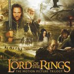 Electric Boogaloo - The Lord of the Rings: The Return of the King (2003)