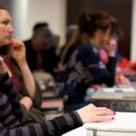 Student Satisfaction: Survey-ing A Loss?
