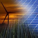 Renewable energy outstrips coal for first time in Europe