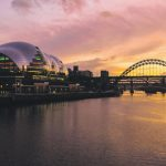 Annual BBC3 festival returns to the Sage
