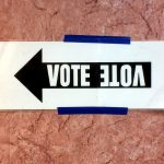Sweet Sixteen: Is It Time to Lower the Voting Age?