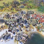 What I'm Playing - Civilization VI: Rise and Fall
