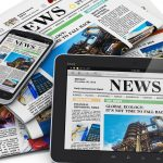 The problem with mass media monopolies