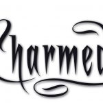 The Power of Three: Charmed Rebooted
