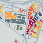 Campus changes: the latest developments around Uni