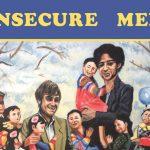 Album Review: Insecure Men