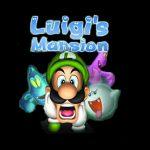 Luigi's Mansion on 3DS - what's set to change?