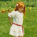 Album Review: Rejjie Snow's 'Dear Annie'