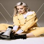 Album Review: Anne-Marie's 'Speak Your Mind'