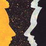 Album Review: Tom Misch's 'Geography'
