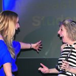 Newcastle bags four at Educate North Awards