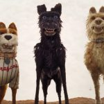 Isle of Dogs (PG) Review